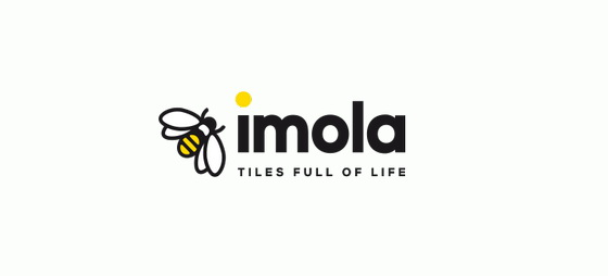 http://edil-italy.ro/wp-content/uploads/2017/05/imola152.jpg