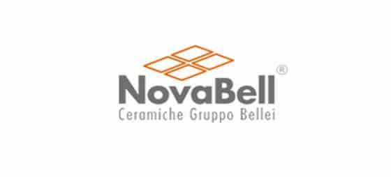 http://edil-italy.ro/wp-content/uploads/2017/05/novabell11.jpg