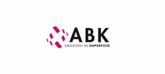 http://edil-italy.ro/wp-content/uploads/2017/11/abk-logo.jpg