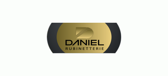 http://edil-italy.ro/wp-content/uploads/2017/11/daniel-1.png