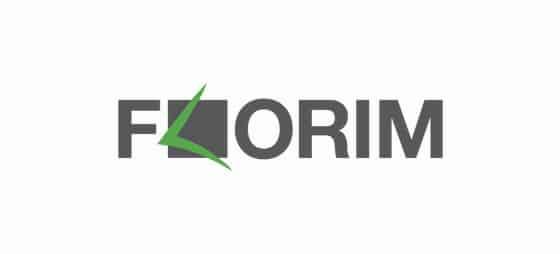 http://edil-italy.ro/wp-content/uploads/2017/11/florim-logo.jpg