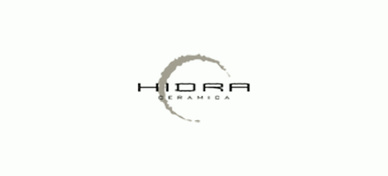 http://edil-italy.ro/wp-content/uploads/2017/11/hidra1.png