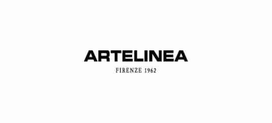 https://edil-italy.ro/wp-content/uploads/2016/07/artelinea.jpg