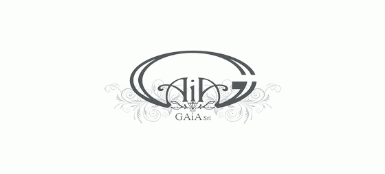 https://edil-italy.ro/wp-content/uploads/2016/07/logo-gaia-mobili-1.png