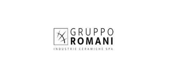 https://edil-italy.ro/wp-content/uploads/2016/07/romani-logo.jpg