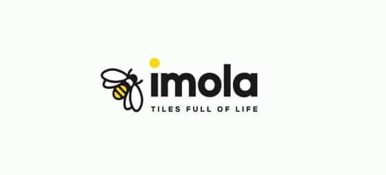 https://edil-italy.ro/wp-content/uploads/2017/05/imola152.jpg