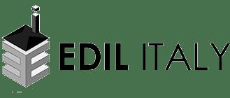 Edil-Italy