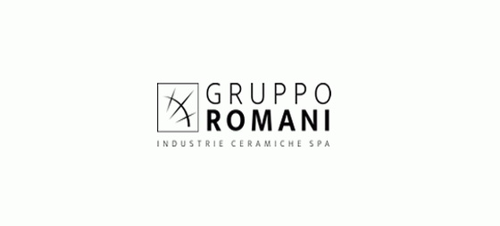 https://edil-italy.ro/wp-content/uploads/2017/11/romani-logo.jpg