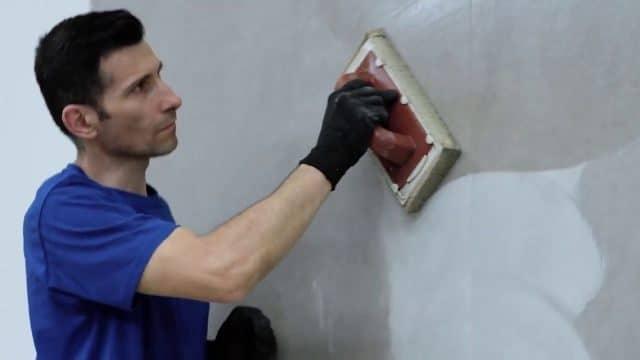 Ceramiche Keope – Taiere, finisare si montare